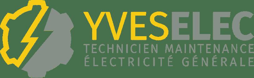 Electricien industriel Cambrai