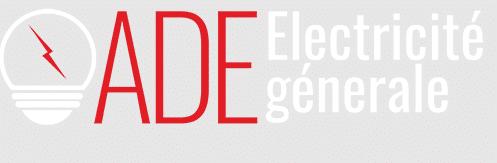 électricien Compiègne