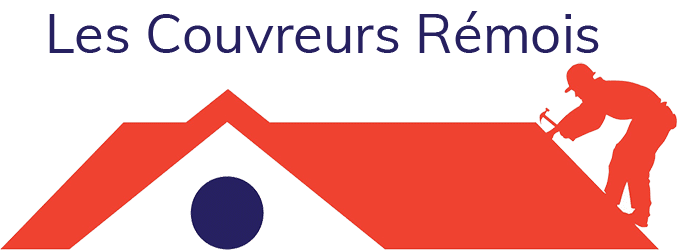 Couvreur Reims
