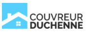 Couvreur Maubeuge
