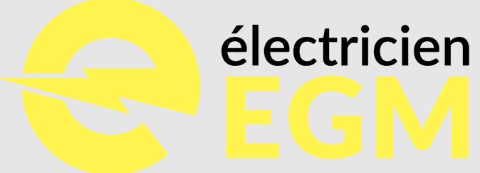 électricien Cambrai