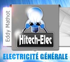 électricien Charleroi