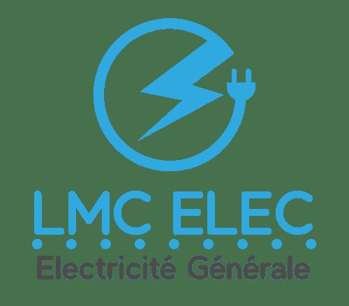 Rénovation électrique Le Cateau Cambrésis