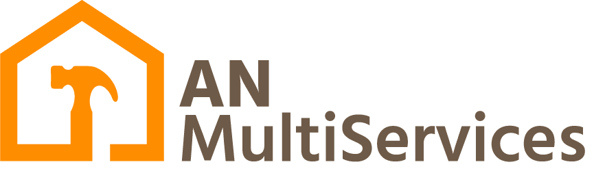 an-multiservice